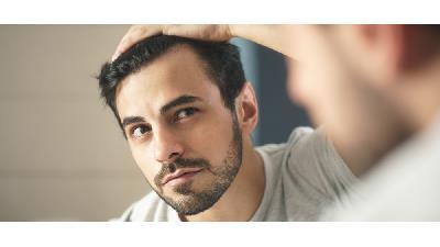 بامیه برای شفافیت و طراوت موها مفید است
