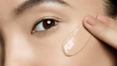 فایده های روغن اسطوخودوس برای پوست و مو