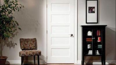 ورودی خانه در دکوراسیون نوروزی بسیار مهم است