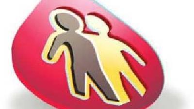 بیماری های ژنتیکی در ازدواج های فامیلی شایع تر است