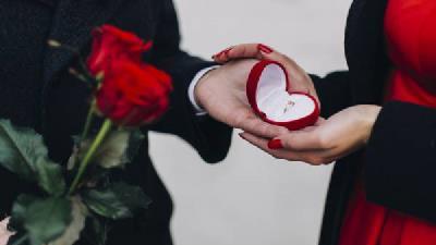 قبل از ازدواج فامیلی چه کارهایی باید انجام بدهید