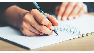 در سالگرد ازدواج برای همسرتان نامه بنویسید