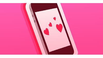 متن های عاشقانه برای سالگرد ازدواج