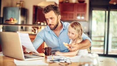 روش های مختلف کار در خانه چگونه است