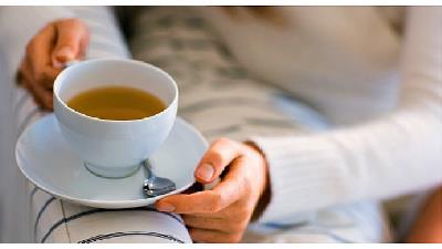 نوشیدن چای چه خاصیت هایی دارد