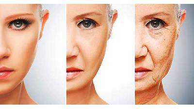 هایفوتراپی روشی برای جوان سازی پوست است