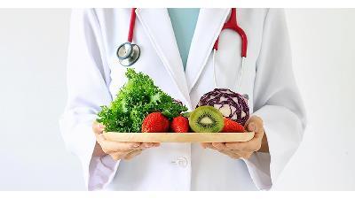 میوه و سبزی تازه در پیشگیری از ابتلا به کرونا موثر است