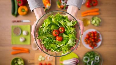 آیا خوام گیاه خواری برای سلامتی مفید است