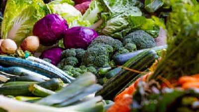 خام گیاه خواری چه فایده هایی دارد