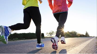 ورزش کردن برای ریهها بسیار مفید است