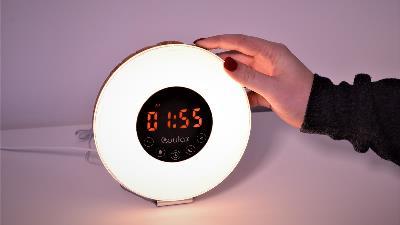 زنگ ساعت را مرتب قطع نکنید