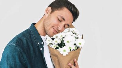 گلها باعث می شوند بعد از بیدار شدن سرحال شوید