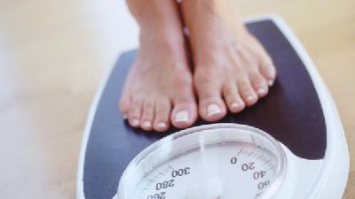 برای کاهش وزن مرتکب این اشتباه نشوید