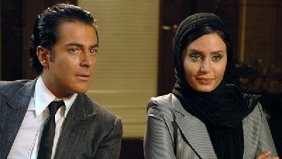 الناز شاکردوست و محمدرضا گلزار در 4 فیلم با هم بازی کردهاند