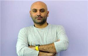 مهدی کوشکی بازیگر