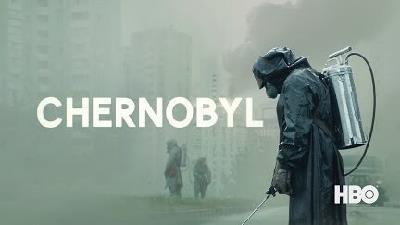 سریال چرنوبیل Chernobyl سریالی بحثبرانگیز