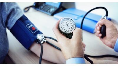 اگر به فشار خون مبتلا هستید سنبل الطیب برای شما مفید است