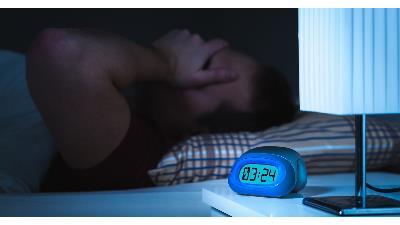بی خوابی خود را با سنبل الطیب درمان کنید