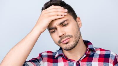 سردرد را می توان با سنبل الطیب کاهش داد