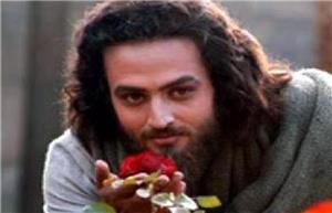 مصطفی زمانی در سریال یوسف پیامبر