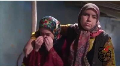 عکسی از فصل دوم سریال نون-خ