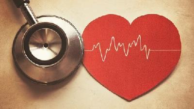 تاثیر روغن کلزا بر بیماری های قلبی