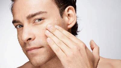 روغن کلزا برای پوست چه فایده هایی دارد