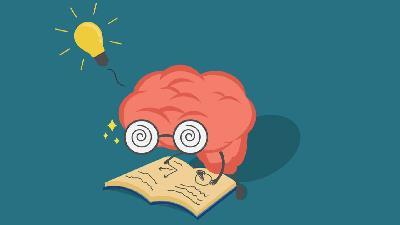 برای تقویت حافظه چه تمرین هایی انجام بدهیم