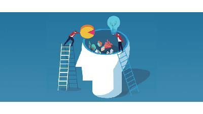 تمرین هایی برای تقویت حافظه