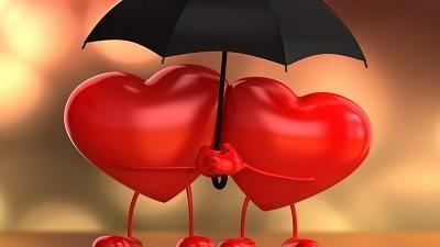 چگونه عشق را در  زندگی مشترک حفظ کنیم