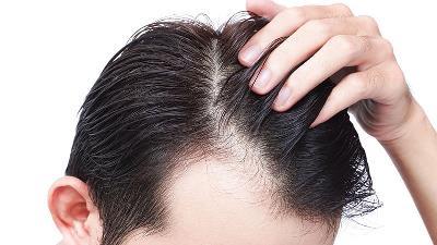 تاثیر آب گوجه فرنگی برای مو