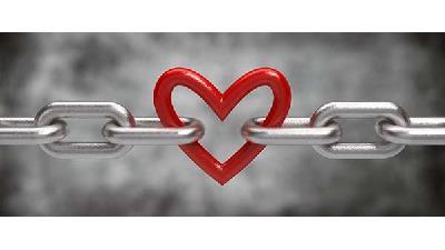 رازهای ماندگار کردن عشق در زندگی مشترک