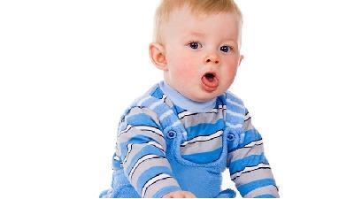 درمان زردی نوزادان با گشنیز