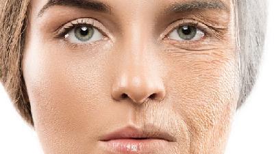 آیا گشنیز برای پوست مفید است