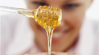 ماسک عسل برای صورت را چه طور درست کنیم