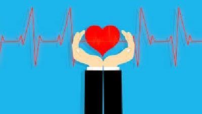 سلامتی قلب با مصرف روغن ماهی