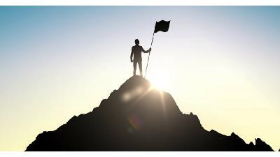 چگونه به موفقیت دست پیدا کنیم