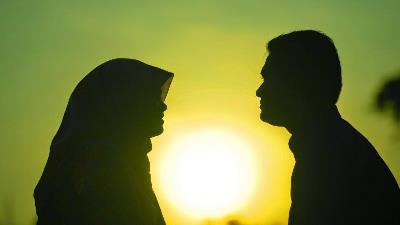 رازهایی برای بهتر شدن زندگی مشترک