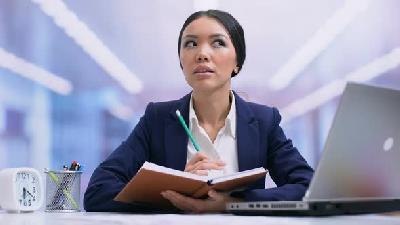 رازهای زنانه برای رسیدن به موفقیت