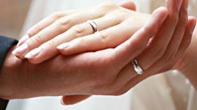 طولانی شدن عقد چه اثراتی دارد