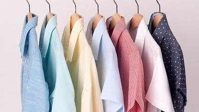 تیپ تابستانی مردانه؛ چی بپوشیم، چی نپوشیم؟