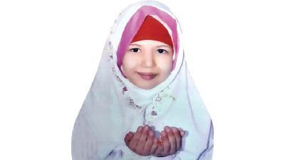عسل 10 ساله چگونه کشته شد