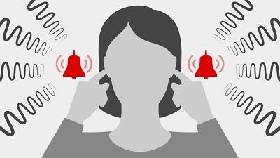 دلیل وزوز گوش یا تینیتوس چیست