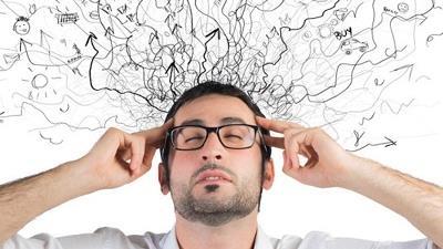 برای تقویت حافظه چه کار کنیم