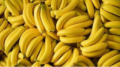 موز از جمله میوه های خواب آور است