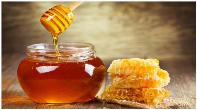 عسل می تواند به خواب خوب ما کمک کند