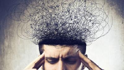 استرس خود را با این روش ها رفع کنید