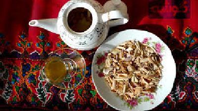 چای علف لیمو چه فایده هایی دارد
