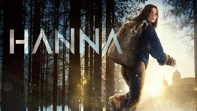 Hanna (هانا)