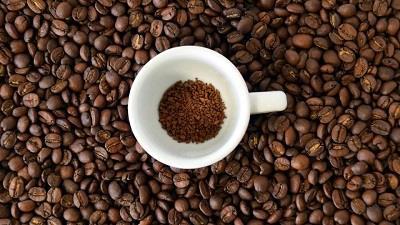 قهوه برای پوست و مو چه خاصیت هایی دارد